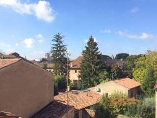 Foto - Palazzo / Stabile, ottimo stato, Centro Storico, Ferrara