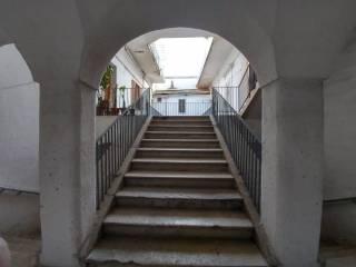 Foto - Appartamento corso Canio Musacchio 45, Gravina In Puglia