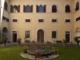 Foto - Apartamento T4 Strada Vicinale di Montelonti 19, Poggibonsi