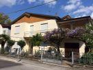 Villa Vendita Ceregnano