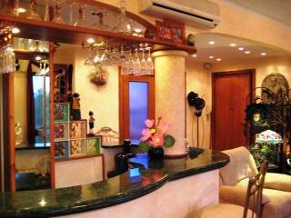 Foto - Appartamento via Boscogrosso 20, Montaldo Bormida