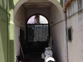 Foto - Palazzo / Stabile via San Giuseppe alle Paludi 38, Torre Del Greco