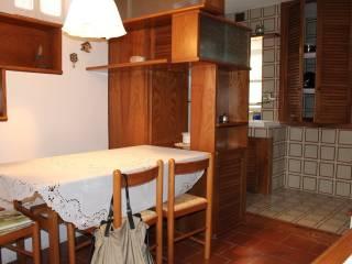 Foto - Casa indipendente via Camillo Benso Conte di Cavour 34, Sirolo