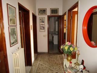 Foto - Appartamento buono stato, terzo piano, San Marco, Pisa