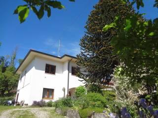 Foto - Villa 480 mq, Comerio