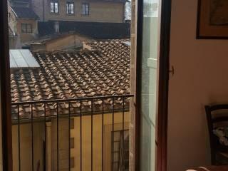 Case in Affitto: Firenze Trilocale piazza San Marco, Firenze