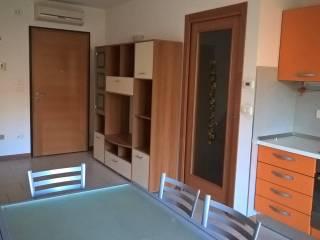 Foto - Bilocale nuovo, primo piano, Caneva