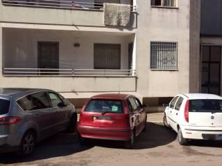 Foto - Appartamento via Archimede 2, Monteroni di Lecce