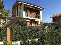 Foto - Villa, ottimo stato, 161 mq, Roma