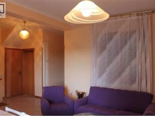 Foto - Appartamento via Giorgio la Pira, Castelnuovo Dei Sabbioni, Cavriglia