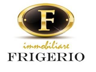 Attività / Licenza Vendita Monza  6 - Triante, San Fruttuoso, Taccona