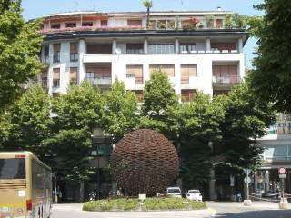 Immobile Vendita Treviso  2 - Intorno Mura