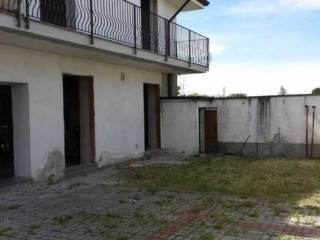 Foto - Trilocale via, Inveruno