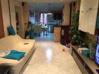 Foto - Appartamento via Tino Aime 5BIS, Roccavione