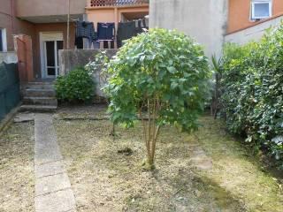 Foto - Casa indipendente 120 mq, buono stato, Tavernelle, Ancona