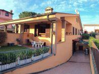 Foto - Villa, ottimo stato, 140 mq, Roma