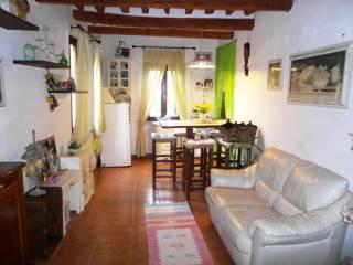 Foto - Bilocale buono stato, primo piano, Montecarlo