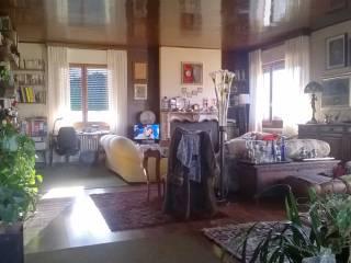 Foto - Villa, buono stato, 190 mq, Besano
