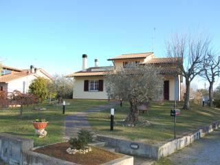 Foto - Villa via Vitellino, Vitellino, Castiglione del Lago
