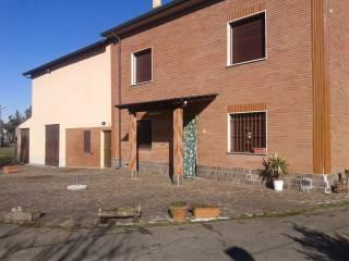 Foto - Villa via Goffredo Mameli 10-12, Sale
