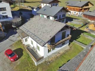 Foto - Casa indipendente Weihergasse 101A, Predoi
