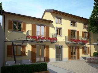Foto - Bilocale via Sant'Antonio, Melzo