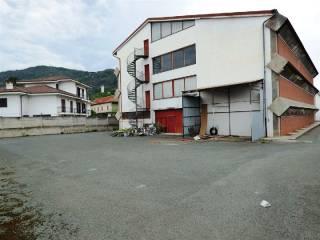 Foto - Palazzo / Stabile via Saluzzo, 81, Revello