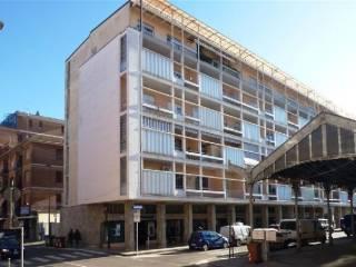 Foto - Appartamento piazza Cavour, 13, Saluzzo