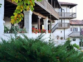 Foto - Rustico / Casale Località Prehod, San Leonardo