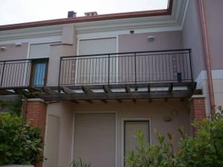 Foto - Casa indipendente 120 mq, nuova, Sandrigo