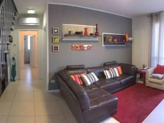Foto - Appartamento via Santa Maria in Duno 54, Santa Maria In Duno, Bentivoglio