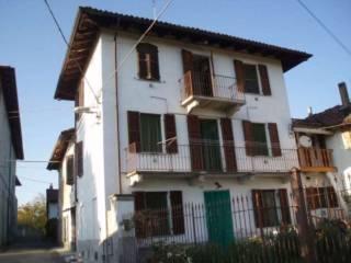 Foto - Rustico / Casale strada Provinciale 33, Viale D'Asti