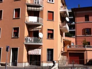 Foto - Appartamento 90 mq, Cortonese, Perugia