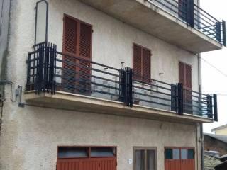 Foto - Palazzo / Stabile via Gioacchino Rossini, Scerni