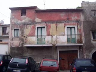 Foto - Casa indipendente via Aconursi, Corigliano, Sessa Aurunca