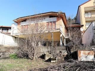 Foto - Casa indipendente 180 mq, buono stato, Orio Canavese
