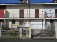 Villetta a schiera Vendita Moretta