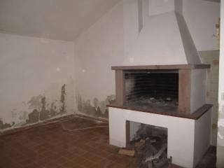 Foto - Casa indipendente 450 mq, da ristrutturare, Sottomarina, Chioggia