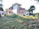 Villa Vendita Germignaga