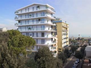 Foto - Palazzo / Stabile 60 mq, Chioggia