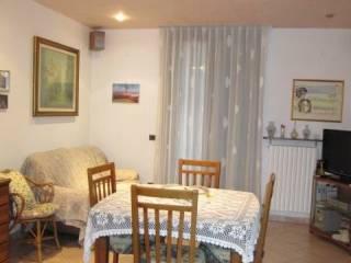 Foto - Villa via Salicornia- Valli di , 72, Chioggia