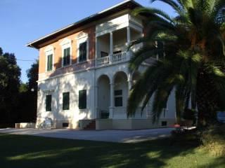 Foto - Villa via San Lorenzo 17, Filottrano
