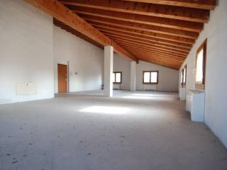 Immobile Vendita Villafranca Padovana