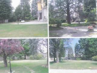 Foto - Villa, buono stato, 450 mq, San Giorgio Su Legnano
