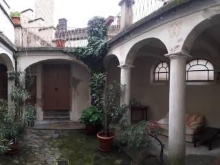 Foto - Palazzo / Stabile sei piani, buono stato, Vignale Monferrato