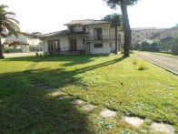 Foto - Villa, buono stato, 310 mq, Montignoso