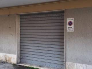 Foto - Box / Garage 20 mq, Ortona