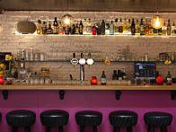 Foto - Bar in Vendita