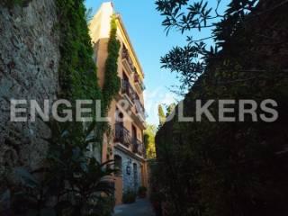 Foto - Casa indipendente 276 mq, ottimo stato, Taormina