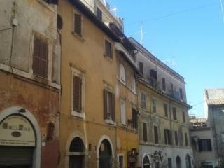 Foto - Palazzo / Stabile due piani, ottimo stato, Centro, Tivoli